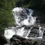 Brahmana Ella Waterfall