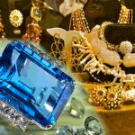 Dilshan Gems & Jewellers
