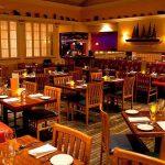 Elephant Walk Restaurant