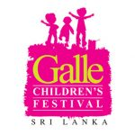 Galle Children's Festival