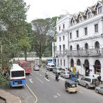 Kandy City Centre