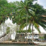 Kothduwa Temple