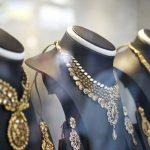 L Wimalarathna Gems & Jewellery