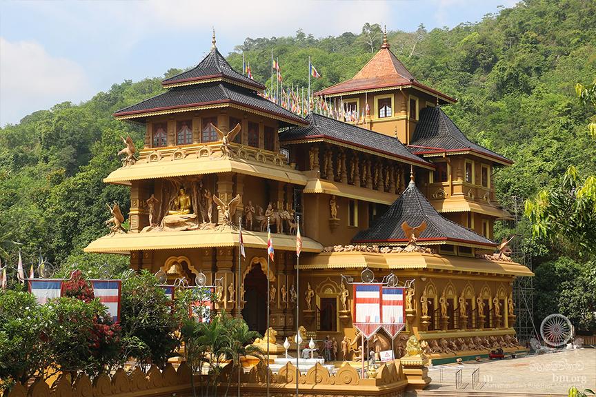 Hikka Tranz Hotel Hikkaduwa Sri Lanka