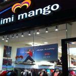 Mimimango