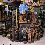 Prema Brothers Antique Store