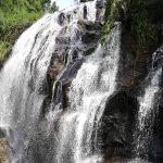 Rukmal Ella Falls
