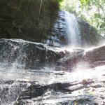 Sapugahadola Ella Falls