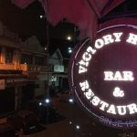 Victory Hotel & Bar