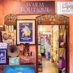 Warm Boutique