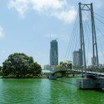 Beira Lake & Park