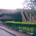Colombo Public Library