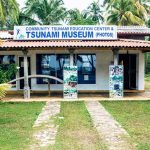Community Tsunami Education Centre & Museum