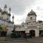 Dewatagaha Jumma Masjid