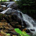 Dodan Falls