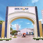 Excel World Entertainment Park