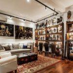 Gandhara Crafts & Artifacts