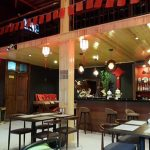 Great Wall Restaurant