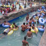 Guruge Park