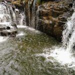 Kumari Ella Waterfall
