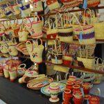 Lakpahana Handicraft