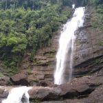 Mapalana Ella Falls