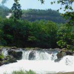 Nakkavita Ella Falls