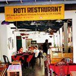 No. 1 Roti Restaurant