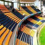 R. Premadasa International Cricket Stadium