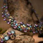 Rafee Gems & Jewellers