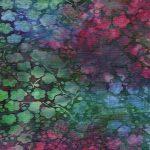 Sakura Batiks
