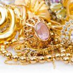 Vogue Jewellers