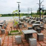 Weras Ganga Park