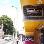Dumbara Wine (Bar)