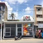 I Love Ceylon Gallery