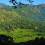 Namunukula Mountain Range