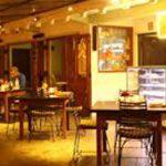 Pub Ceylon