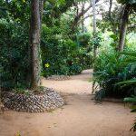 Spice Garden, Inamaluwa