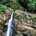 Pulun Ella Falls