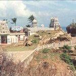 Shaktipeeth Shri Shankari Devi Temple