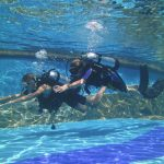 Sunshine Diving Trincomalee