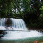 Meemana Falls