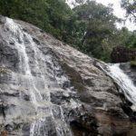 Puwakmale Falls