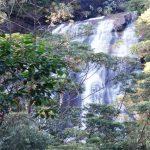 Rajamale Ella Falls
