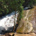 Silu Ella Falls