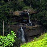 Thaliya Watuna Falls