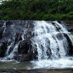 Watawala Falls