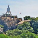 Samudragiri Viharaya
