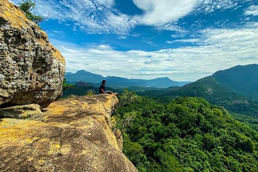 Rithika Kodithuwakku   Pics Lanka.com