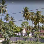 Aluthwewa Temple